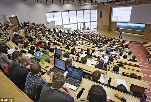1410365782504_wps_2_deutschland_students_in_l