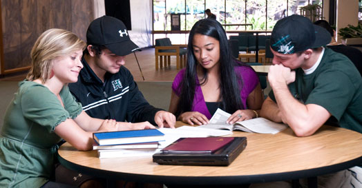 library_students_524